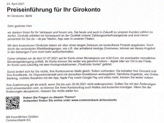 Preiseinfuehrung_fuer_Ihr_Girokonto_Commerzbank