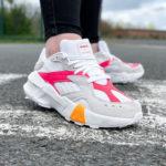 Reebok_Aztrek_Sneaker