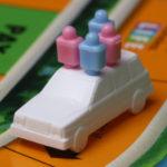 🎲 Amazon: Reise-Spiele im Sale - Ubongo, Wer weiß denn sowas und Co.