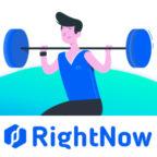 RightNow_Studio
