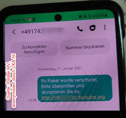SMS_Spam_LKA_NI