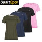 Sport-Spar-Puma