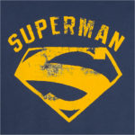 Superman__Logo