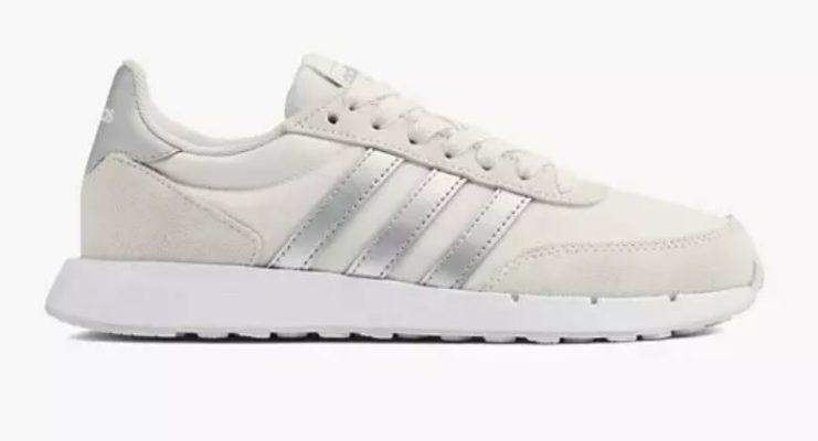 adidas Sneaker RUN 60s 2.0 in beige