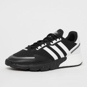 adidas_sneaker_schwarz_weiss