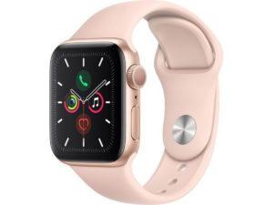 apple-watch-series-5-40-mm-gps