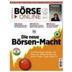 boerse_online