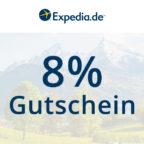 expedia-8gutschein-thumb