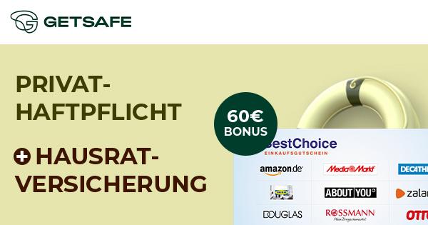 getsafe-kombi-bonus-deal-uebersicht