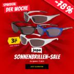 Jopa Sonnenbrillen