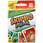 mattel-skip-bo-junior