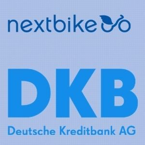 nextbike__dkb