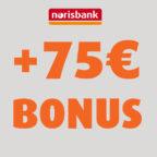 norisbank-75-bonus-thumb