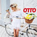 otto-fahrrad