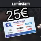 unikrn-dealbild-bonus