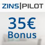 zinspilot_35_euro_thumb