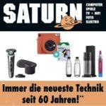 Beitragsbild_Saturn