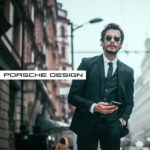 🖤 Porsche-Design Sale über 80% sparen bei MYPOPUPCLUB.DE