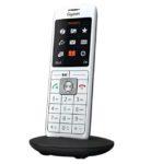 Schnurlos-Telefon CL660HX von Gigaset für 33€ (statt 54€)