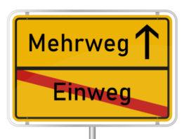 Einweg_zu_Mehrweg