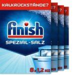 Finish_Spezial-Salz__Spuelmaschinensalz_zum_Schutz_vor_Kalkablagerungen_und_Wasserflecken__Multipack_mit_8_x_12_kg