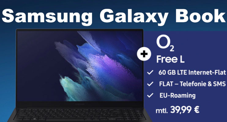 Galaxy_Book_o2_Free_L