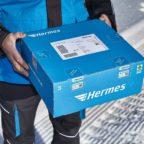 Gratis_Hermes_Paket_S