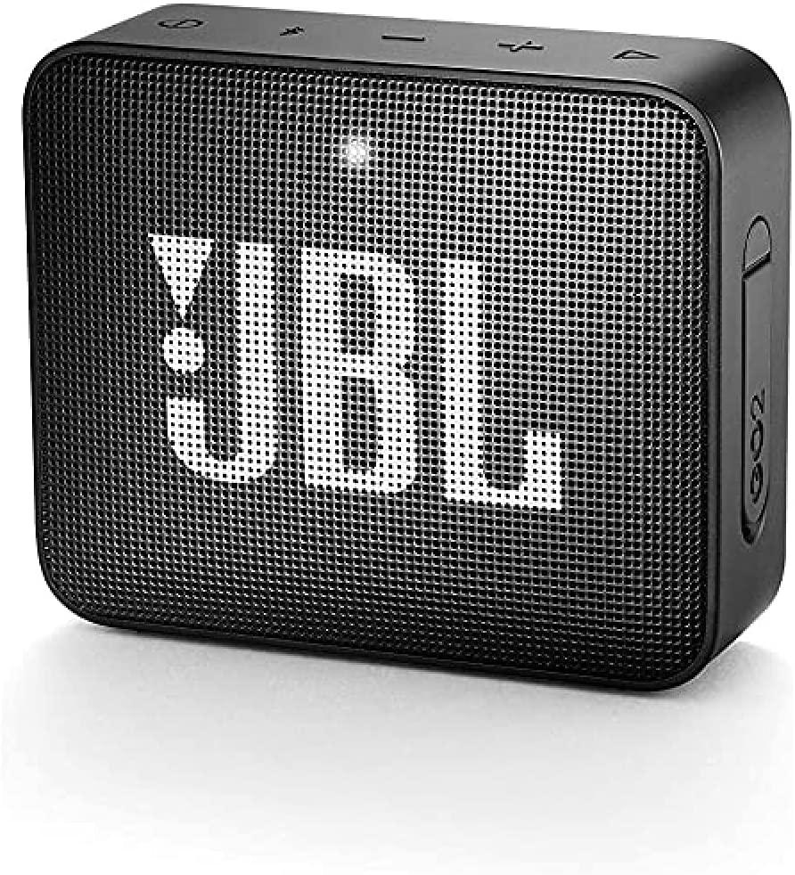 JBL_Go_Mini