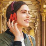 🔴 MediaMarkt Prospekt: Das wird Mein Frühling! 👉 z.B. 2x SAMSUNG Galaxy SmartTags für 34€ oder 2x PHILIPS Hue White BT für 19,99€