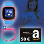 Movetime_MT30_Family_Watch_mit_zusaetzlichem_Armband__4_GB