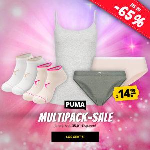 Puma_Multipacks