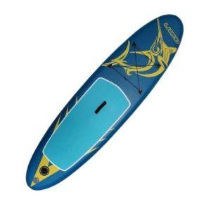 SUP_Board