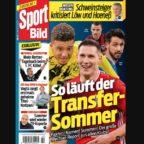 Sport_Bild