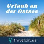 Urlaub_Ostsee