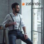 Zalando_Mann
