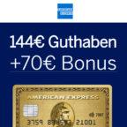 amex-gold-70-bonus-deal-thumb