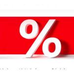 12% auf Spielwaren, Filme, Hörbücher uvm. + gratis Versand bei bol.de