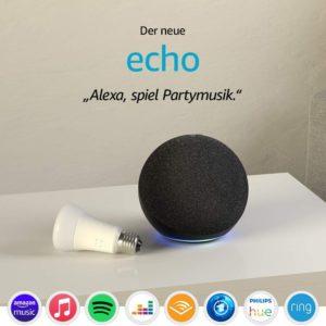 echo__hue_