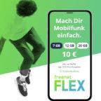 freenet-flex-tarife-sq