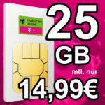 md_telekom_green_data_xl
