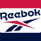 reebok_thumb