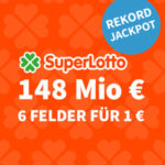 superlotto-300×300
