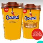 🤤 GRATIS: Chocomel kostenlos testen - nur bei REWE