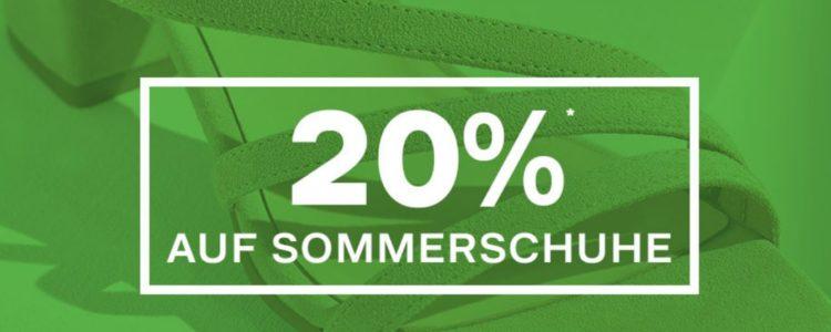 2021 06 04 18 47 16 Damen Mode und Accessoires online kaufen   DEICHMANN
