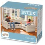 2021-06-12_14_54_11-Intex_68575_75047_Ventil_Ecke_Couch_Sofa__257_x_203_x_76_cm__Amazon.de__Kueche_