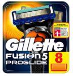 2021-06-24_11_48_28-Gillette_Fusion_5_ProGlide_Rasierklingen_fuer_Maenner_mit_FlexBall_Technologie_P