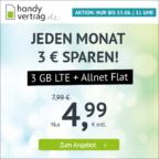20210604_handy_NL_3gb_500