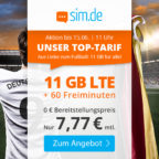 20210608_simde_NL_Top-Tarif_11GB_7-77_EM_500x500px