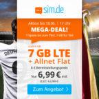 20210614_simde_NL_Mega-Deal_7GB_6-99_EM_500x500px