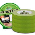 4x-frogtape-malerabdeckband